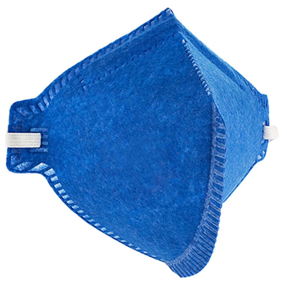 Máscara de Proteção PFF2 - Pro Agro