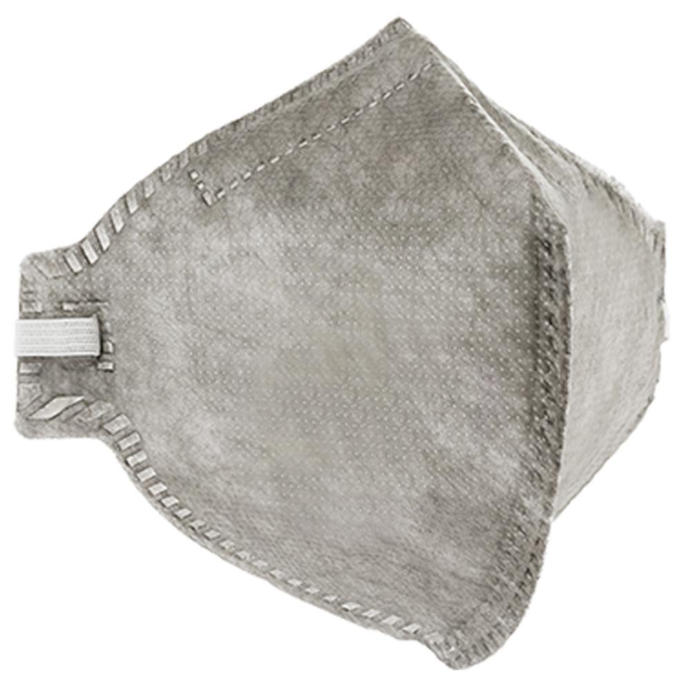Máscara de Proteção PFF2 - Pro Filter