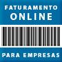 Faturamento online para empresas